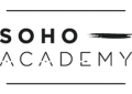 Logo_Soho-Academy