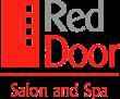 logo-reddoor