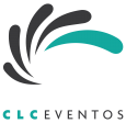 logotipoCLC