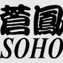 logo_soho-2