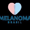 LOGO-MELANOMA.png3
