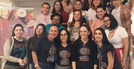 Senac Mogi Guaçu recebe workshop do Juntos Contra o Melanoma